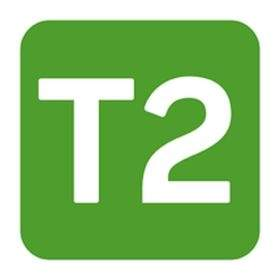 T2 Shop (Tokopedia)