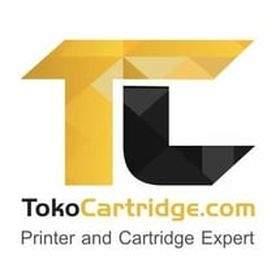 TokoCartridgeOnline (Tokopedia)
