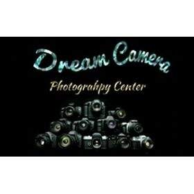Dream Camera (Tokopedia)