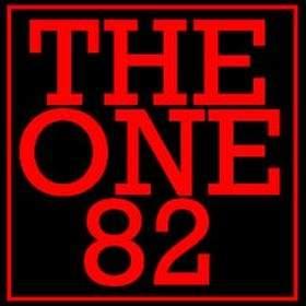 THEONE82 (Tokopedia)