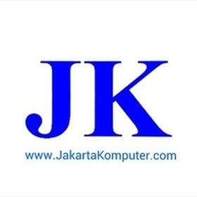 JakartaKomputer (Tokopedia)