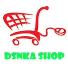 DSNKA Shop (Tokopedia)