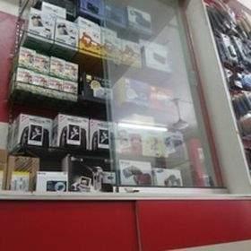Cencen Shop (Tokopedia)