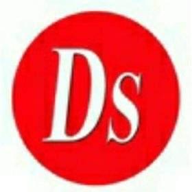DSComputer (Tokopedia)