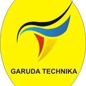 Garuda Technika (Tokopedia)