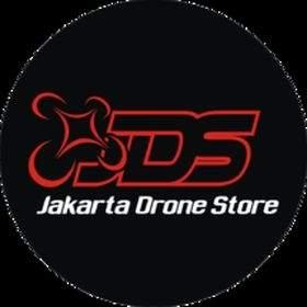 Jakarta Drone Store (Tokopedia)