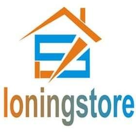 Loning store (Tokopedia)