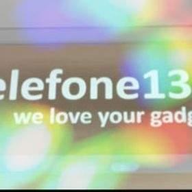 Tele137 (Tokopedia)