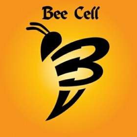 Bee cell (Bukalapak)