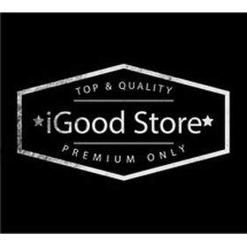 iGood Store (Tokopedia)