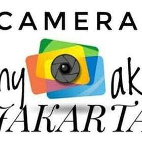 aneka camera digital (Tokopedia)