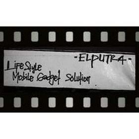 ELPUTRA (Tokopedia)