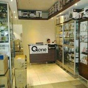 lilien shop (Tokopedia)