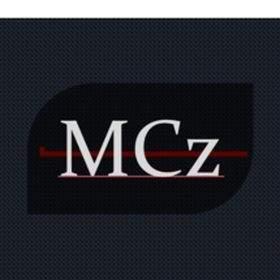 Magnacyberz (Tokopedia)