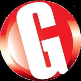 G+Gadget (Tokopedia)