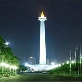 Jakarta Raya (Tokopedia)