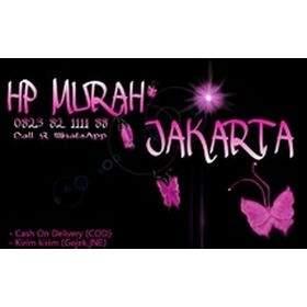 HP MURAH JAKARTA (Tokopedia)