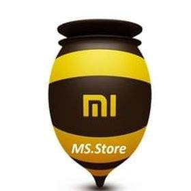 MS_Store (Tokopedia)