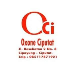 Grosir Oxone Ciputat (Tokopedia)