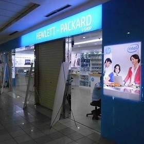 V Shop M2M