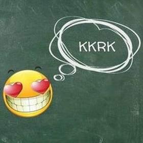 KKRK (Tokopedia)