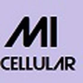 Mi cellular (Bukalapak)