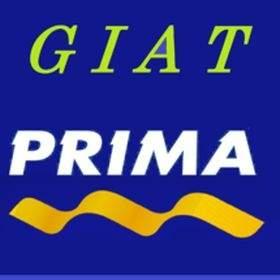 Giat Prima (Tokopedia)