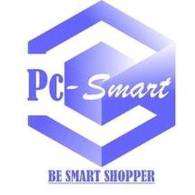 PC SMART SHOP (Tokopedia)