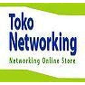 Toko Networking (Tokopedia)