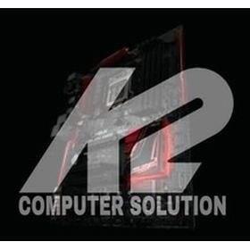 H2 Computer (Tokopedia)