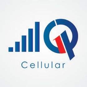 AGP Cellular (Tokopedia)