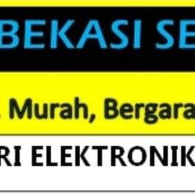 VG Bekasi Serba Murah (Tokopedia)