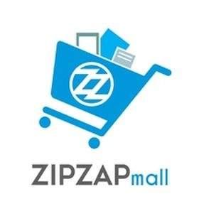 ZIPZAPMALL (Tokopedia)