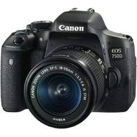CameraZone (Tokopedia)