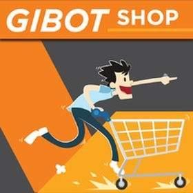 GibotShop (Tokopedia)