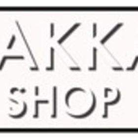 Zakka Shop (Tokopedia)