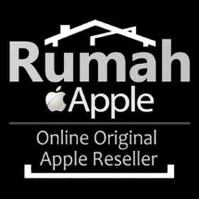 New RumahApple (Tokopedia)