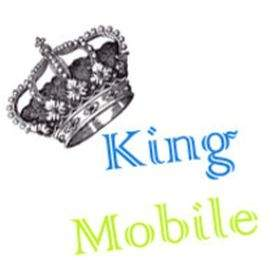 King Mobile (Tokopedia)
