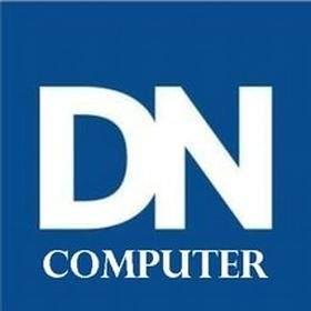 DN COMP (Tokopedia)