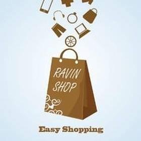 RavinShop (Tokopedia)