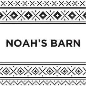 Noah's Barn (Tokopedia)