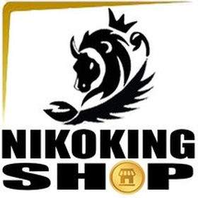 NIKO KING SHOP (Tokopedia)