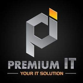 Toko Premium IT (Tokopedia)