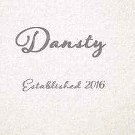 dansty.brothers (Tokopedia)