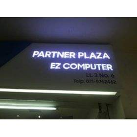 EZ Comp (Tokopedia)