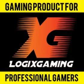LogiXGaming (Tokopedia)