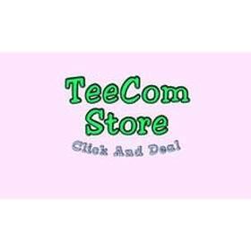 teecom (Tokopedia)