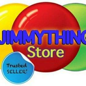 JimmyThing (Tokopedia)