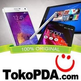 TokoPDA-com (Tokopedia)