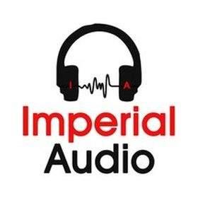 Imperial Audio (Tokopedia)